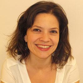 Gaia Mureda
