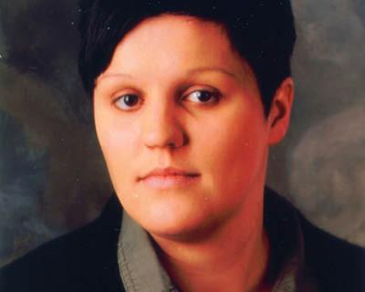 Manuela Kirchler