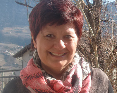 Marina Kuppelwieser