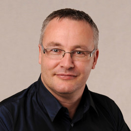 Michael Peintner