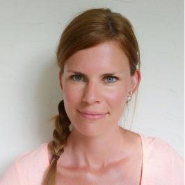 Silvia Clignon