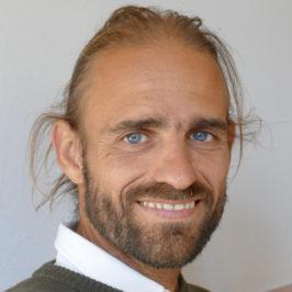 Alexander Bisan