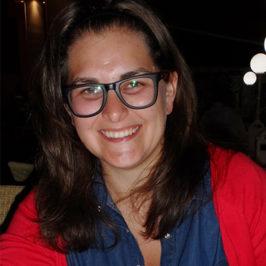 Birgit Horrer