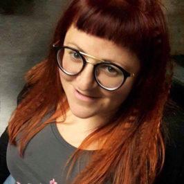 Miriam Plaickner