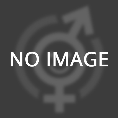 Plattform Sexualpädagogik Südtirol